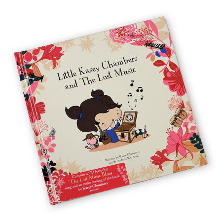 kidsbook