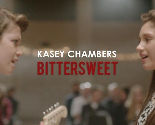 Bittersweet-thumbnail