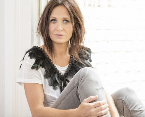 Kasey Chambers Press Shot 2015 - reduced