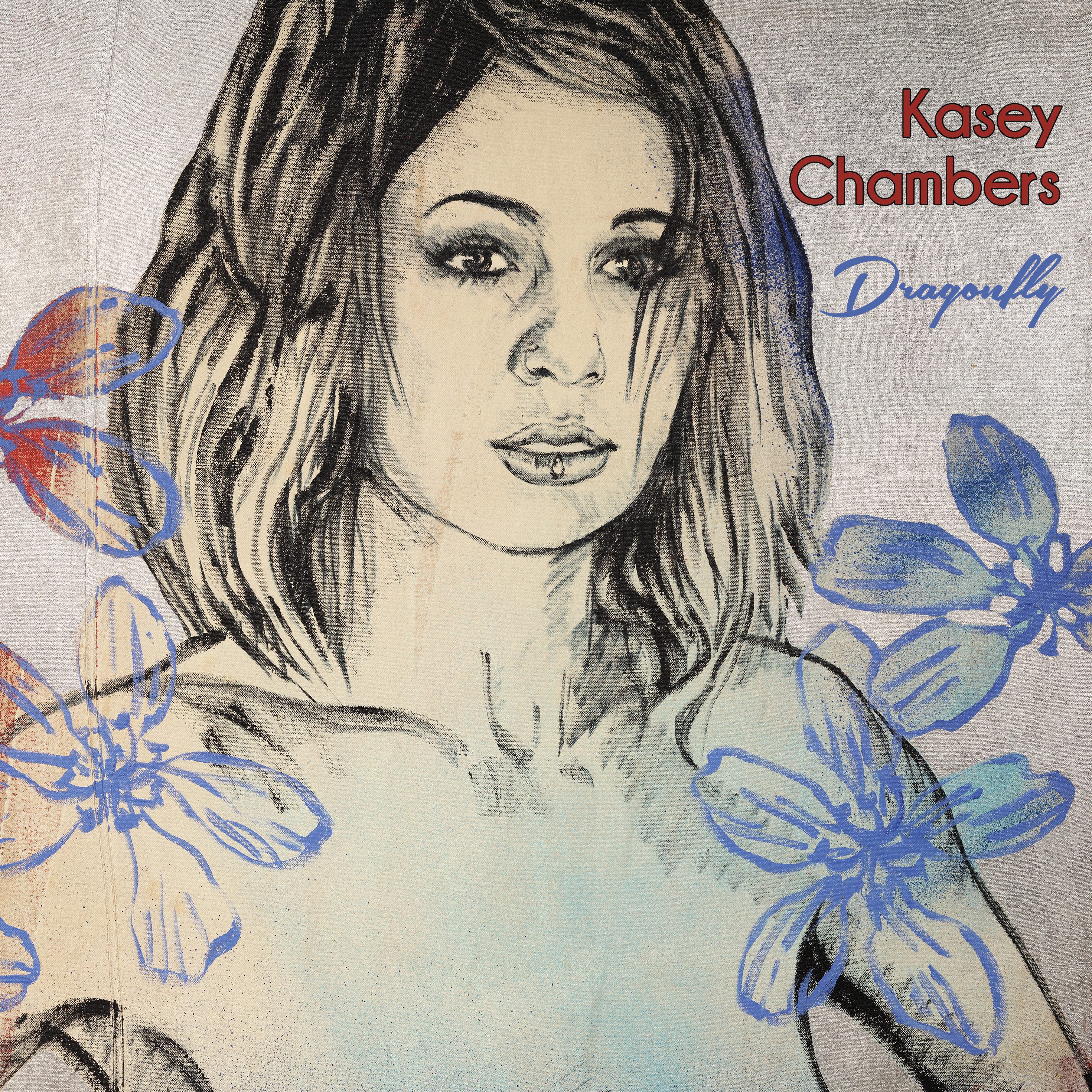 1610-kasey-chambers-dragonfly-cover-art-v4