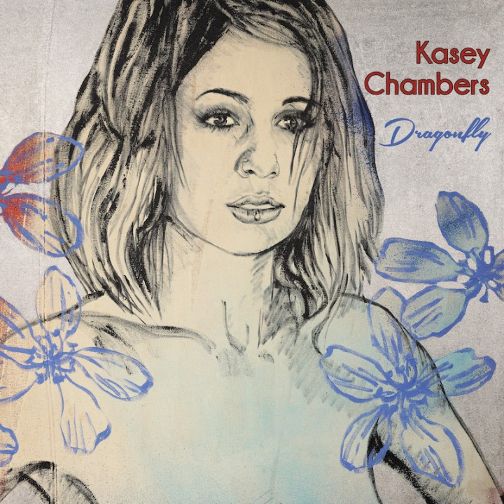 1610-kasey-chambers-dragonfly-cover-art-800