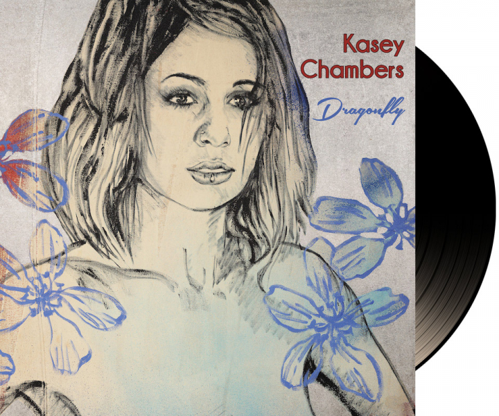 1610-kasey-chambers-dragonfly-lp