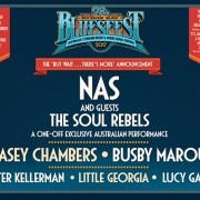 bluesfest highlight neils