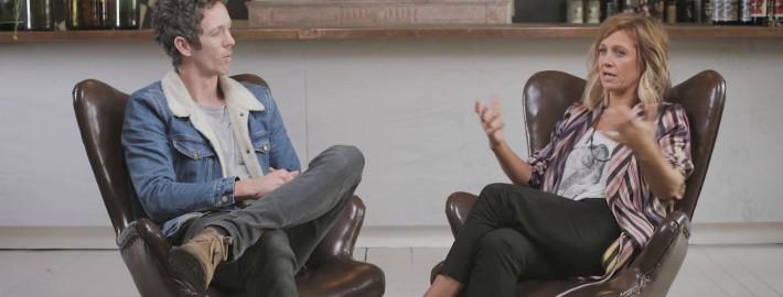 interview-thumb-pt1