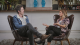 interview-thumb-pt2