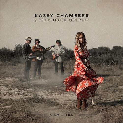 Kasey Chambers KaseyChambersCover500x